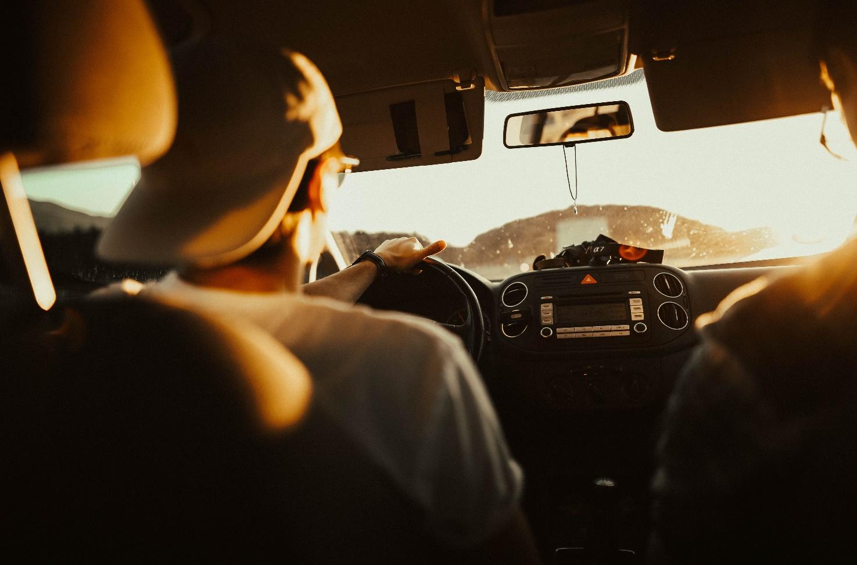 Cum îți pregătești mașina de drum lung? 1auto.ro