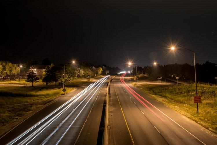 Cum să conduci în siguranță pe timp de noapte 1auto.ro