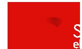 logo LiderIT