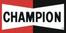 piese Champion