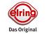 piese Elring