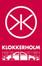 piese Klokkerholm
