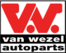 piese Van wezel